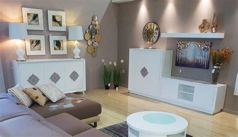 muebles de haya muebles en madera de haya para salones y comedores cl 225 sicos