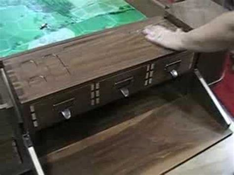 rpg gaming table chic gaming table