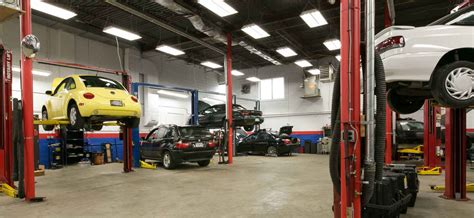 replace car parts xtreme auto repair