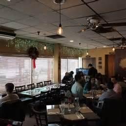 Thai Kitchen 2 Somerville Nj by Thai Kitchen I 110 Photos 220 Reviews Thai 1351
