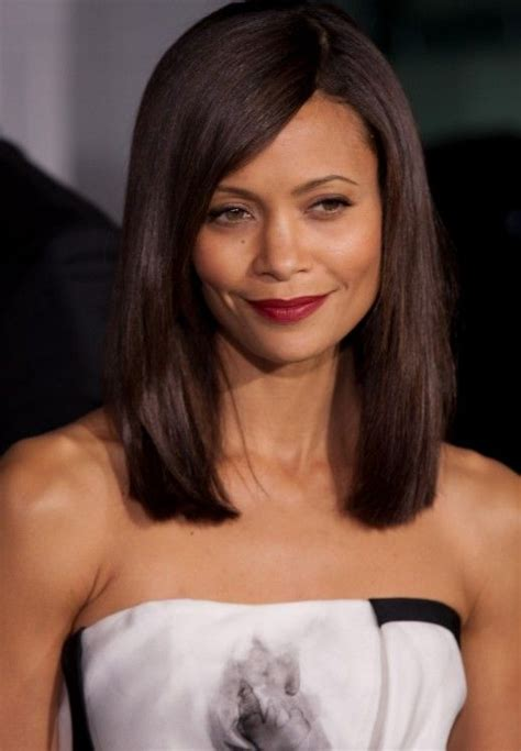 one length straight shoulder length 10 best images about medium hairstyles popular shoulder