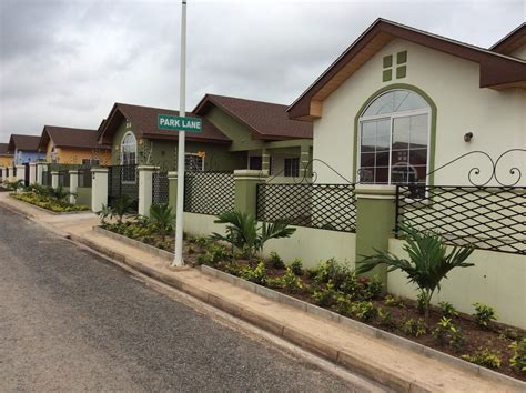 House Plan In Nigeria by 10 Most Expensive And Luxurious Areas In Accra
