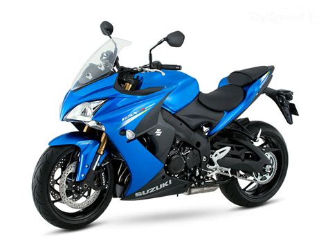 suzuki gsx sf abs picture  motorcycle