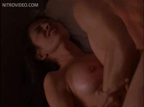 Catalina Larranaga Rafe Urquhart Nude In The