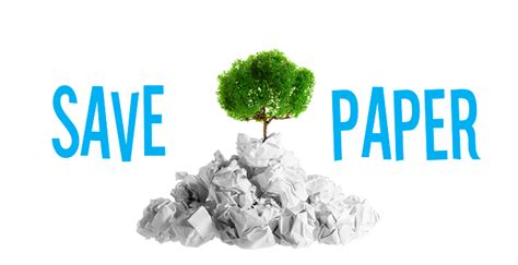Save Tree Save Essay by Save Paper Quotes Quotesgram