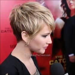 hair hair cuts