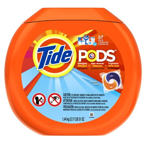 Tide Sweepstakes - target tide pods 57 ct just 10 49 ea mama bees freebies