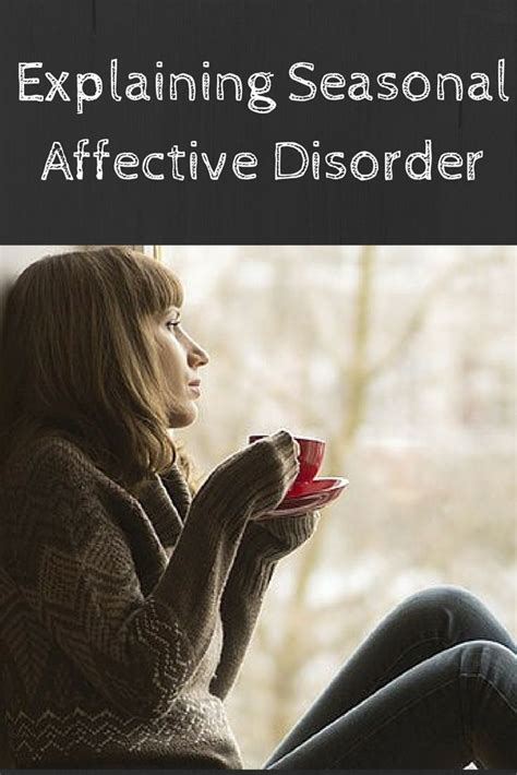 best seasonal affective disorder l 43 best seasonal affective disorder images on pinterest