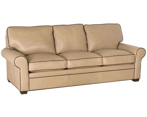 morgan leather sofa morgan leather loveseat 11507 by classic leather loveseats