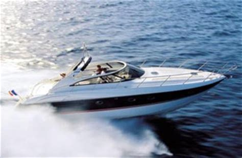 buying your boat of the road for power boaters and sailors books buy and sell used boats and yachts for sale boatmatch