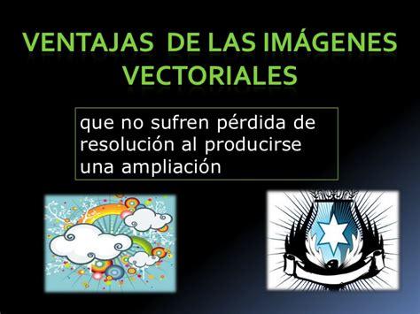 imagenes vectoriales formatos formatos