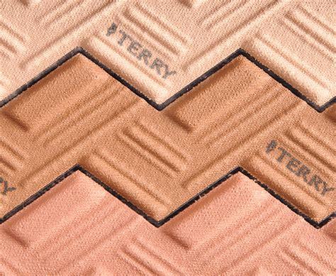 by terry tan flash cruise 6 sun designer palette by terry tan flash cruise sun designer palette review