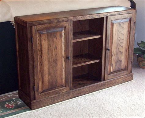 sofa table bookcase by lifesaver2000 lumberjocks