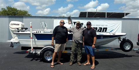 sportsman boats in san benito texas the sportsman home facebook