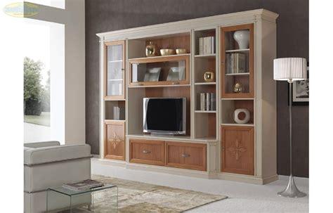 conforama mobili soggiorno pareti soggiorno conforama idee per il design della casa