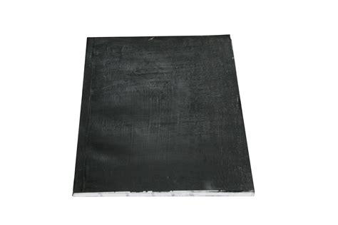 black books blackbook related keywords blackbook keywords