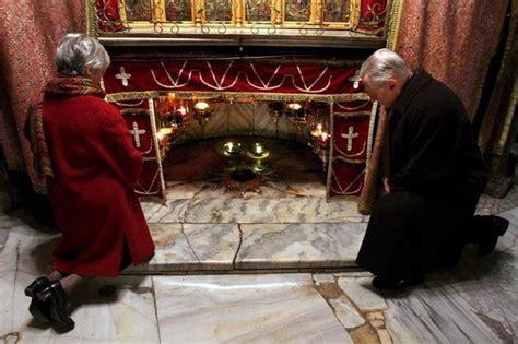 imagenes del lugar de nacimiento de jesus bel 233 n el pesebre del mundo