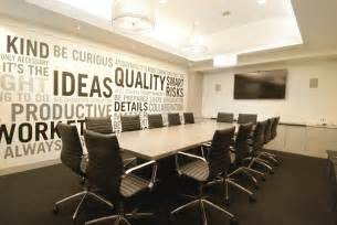 Meeting Room Chairs Design Ideas Interior Modern Coolest Conference Rooms Cool Conference Room Mic