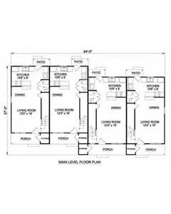 6 Plex Floor Plans 8 Plex Apartment Floor Plans Trend Home Design And Decor