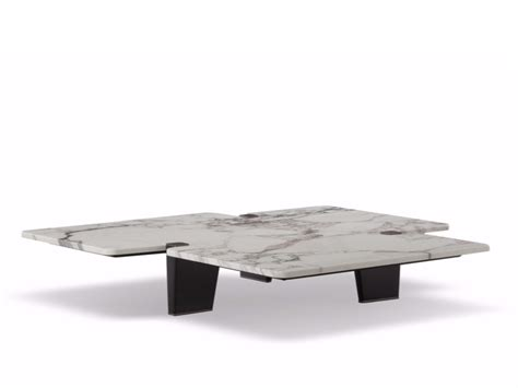 Jacob coffee table jacob collection by minotti design rodolfo dordoni