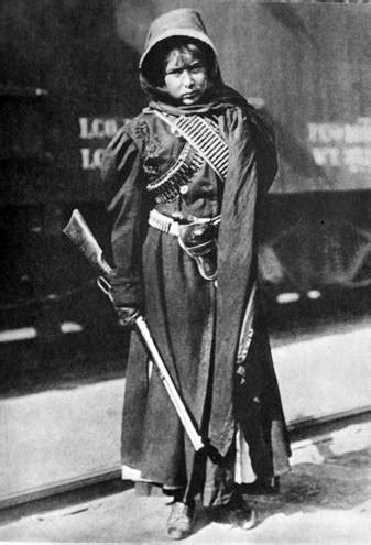 imagenes mujeres revolucionarias women of the mexican revolution