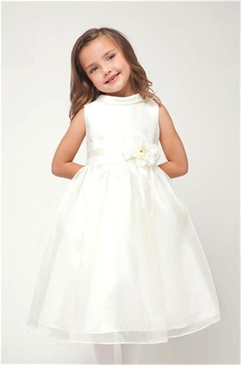 canada toronto ontario babyinfant flower girl dresses sweet ones canada children s formal wear flower girl