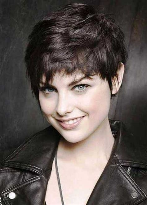 pixie shaggy hairstyles for 50 15 shaggy pixie haircuts the best short hairstyles for
