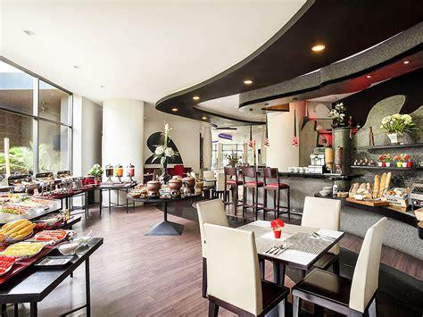 Mesin Kopi Sab hotel di jakarta thamrin ibis jakarta arcadia accorhotels