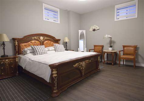 basement bedroom ideas 2018 harmony basements