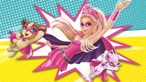 film barbie in princess power watch barbie in princess power 2015 free fmoviesub