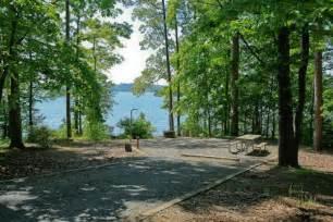 facility details badin lake cground nc recreation gov