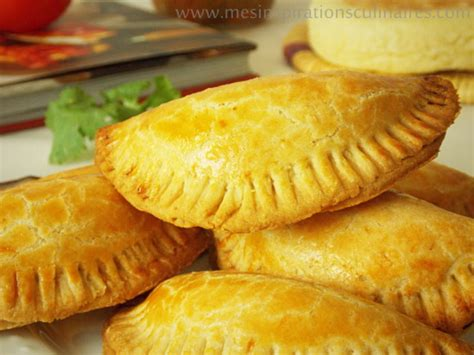 cuisine alg駻ienne ramadan coca algerienne entr 233 e ramadan 2013 le cuisine de