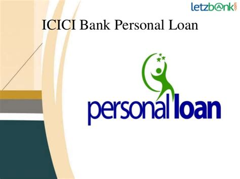 house loan bank icici bank house loan 28 images icici bank loans loan services nagar coimbatore