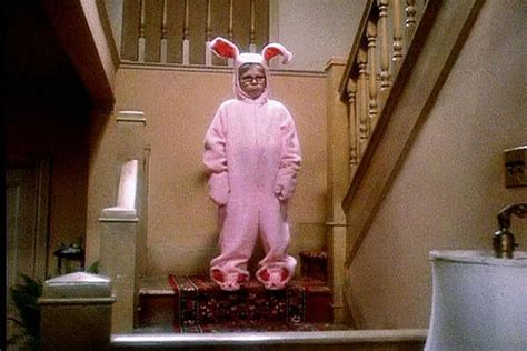 a christmas story l shade costume four epic holiday messes and how to clean them up the