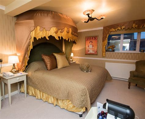 pudding room three ways house hotel updated 2017 prices reviews mickleton tripadvisor