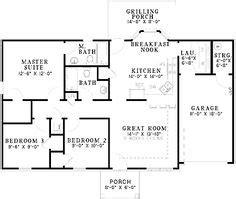mercedes homes floor plans 2004 mercedes homes floor plans 2004 homebuilddesigns