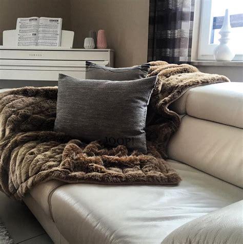 decke dekorieren sofakonfetti sch 246 ne sofas bloggern und instagram