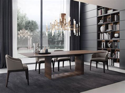 sophisticated japanese dining table suggestions modern