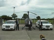Wedding Cars Ulster by Mid Ulster Limousines Wedding Limos Northern Ireland