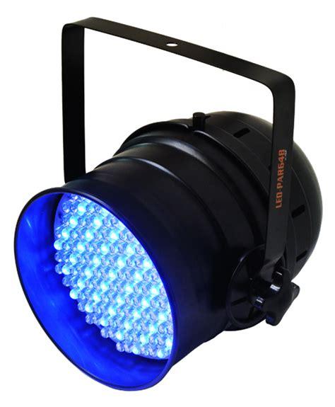 led par can lights ave led par64b rgb led par can dj city