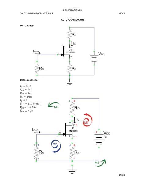 transistor bjt jfet transistor bjt jfet karakteristik 28 images colpitts oscillator jfet bjt oa electronics area