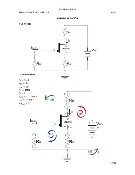 fungsi transistor jfet transistor bjt dan jfet 28 images transistores bjt y jfet circuitos de polarizaci 243 n n