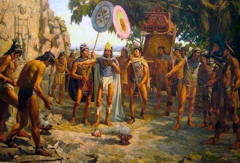 imagenes de uñas aztecas m 225 s de 1000 ideas sobre guerrero azteca en pinterest