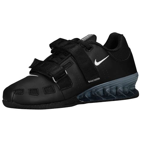 best weightlifting shoes 2014 nike romaleos 2 review guide to weightlifting shoes