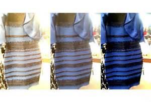 imagenes del vestido azul y negro o blanco y dorado 191 de qu 233 color es este vestido la historia del misterio