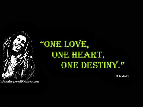 Bob Marley Quotes Bob Marley Quotes