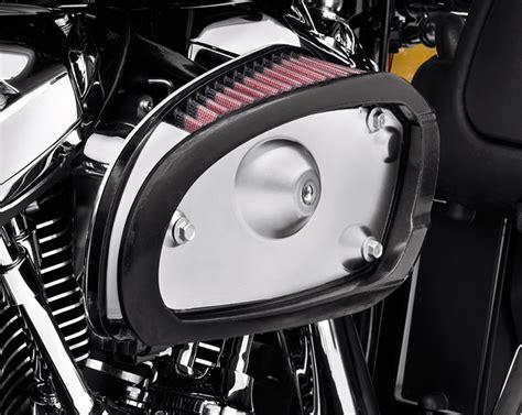 limited edition 2011 harley cvo ultra classic electra glide introduced autoevolution