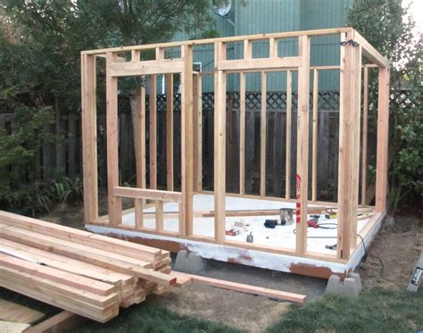 woodwork backyard playhouse plan free pdf plans
