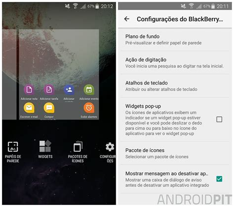 androidpit apk instale aplicativos do blackberry priv no seu android apk