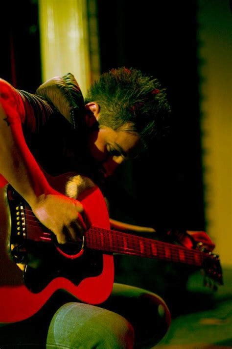 download mp3 secondhand serenade fix you maybe secondhand serenade download anarim